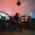 JULIAN CISNEROS | MUSIC COMPOSER